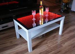 coffee table coffee table led usa sale arduino interactive