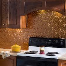 Modern Wood Kitchen Cabinets Kitchen Cool Fasade Backsplash For Modern Kitchen Design With