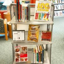 Library Ideas Freegal Your Library Stories