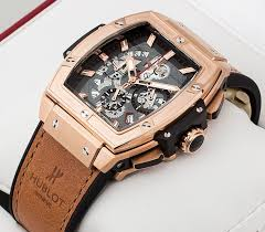 hublot magic gold price hublot watches watchmarkaz pk watches in pakistan rolex