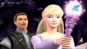 barbie magic pegasus episode final english movie game