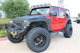 jeep custom wheels rimulator