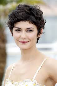 french haircuts for women french short hairstyles hair