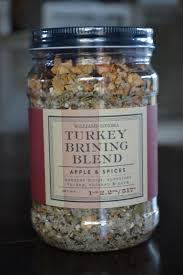 turkey brine seasoning turkey 101 martin family style