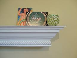 Fireplace Mantel Shelves Designs by Fireplace Excellent Fireplace Mantel Shelf For Fireplace