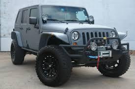 jeep kevlar 2007 jeep wrangler bently grey kevlar with slant back top pdm