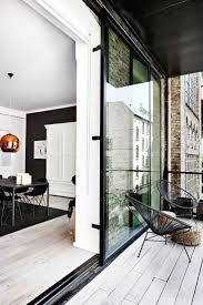 431 best inspiring interiors images on pinterest home live and