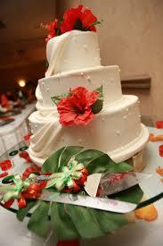wedding cakes hawaiian wedding cake cream cheese frosting