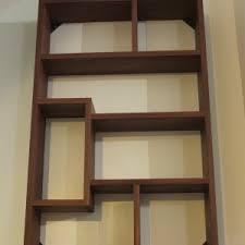 etagere de cuisine etagères de cuisine nicolas buffel
