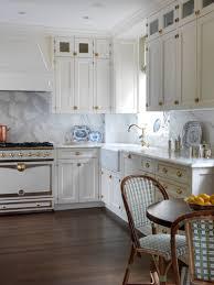 antique white kitchen cabinets brass white kitchen cabinets with brass hardware transitional