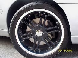 Gladiator Mt Tire Review Customer Recommendation 84 Best Tire U0026 Wheel Images On Pinterest Mud Offroad And Truck