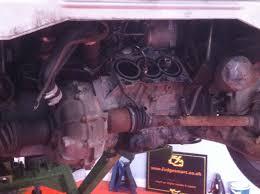 why rebuild fudgesmart u2013 the smart car specialists
