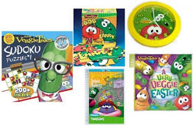 veggie tales easter veggie tales easter sale items from 4 97 with free shipping