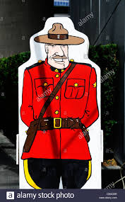 mounty stock photos u0026 mounty stock images alamy