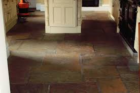 Stone Kitchen Flooring by Stone Cleaning And Polishing Tips For Sandstone Floors