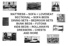 casamia furniture furniture stores 9525 van nuys blvd