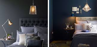 Bedroom Lighting Uk Ekbb Article Top Bedroom Lighting Ideas