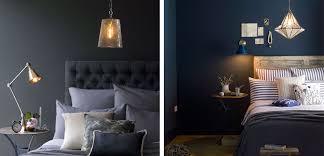 Lighting A Bedroom Ekbb Article Top Bedroom Lighting Ideas