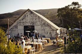 socal wedding venues the 10 best rustic wedding venues in california rustic wedding chic