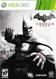 batman arkham knight amazon black friday 5 things i didn u0027t like about batman arkham city the gamer u0027s