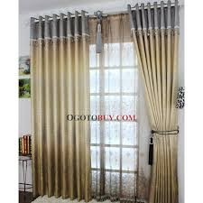 Energy Efficient Curtains Energy Efficient Curtains Ikea Business For Curtains Decoration