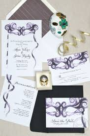 9 best gemstone wedding ideas wedding invitations by charmcat