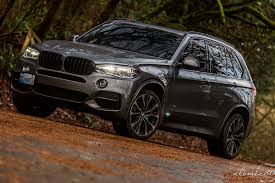 Bmw X5 Grey - 2017 bmw x5 space grey u2013 new cars gallery