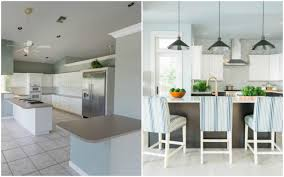 Before And After Home Decor Reliving The Remodel At Hgtv Dream Home 2016 C3 A2 C2 Ab Dreams