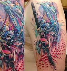 22 best tattoo ideas images on pinterest colors abstract