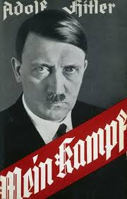 adolf hitler biography middle school summary mein kf by adolf hitler