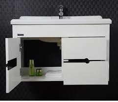 factory direct lowes bathroom vanity combo modern furniture bath