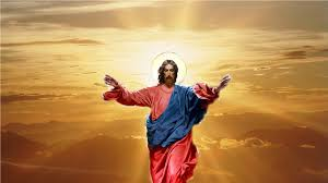 free jesus backgrounds images