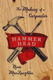 best 25 carpentry apprenticeship ideas on pinterest dremel