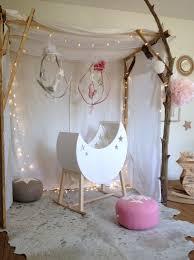 Rocking Mini Crib by Rocking Moon Crib Creme Anglaise Www Cremeanglaise Bigcartel Com