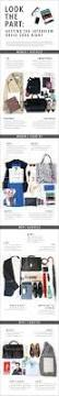 Infographic Style Resume 159 Best Professional Development Images On Pinterest Resume