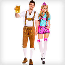couples costumes 102 best couples costumes of all time 50 diy ideas
