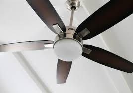 ceiling wiring instructions for hunter ceiling fan light kit