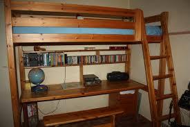 lit mezzanine bureau conforama canapes lits conforama 18 notice de montage lit mezzanine en pin