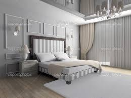 Classic Bedroom Design Classic Bedroom Design 17 Decoration Inspiration Enhancedhomes Org
