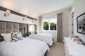 Bedroom Furniture Naples Fl by Le Jardin Mercato U2013 Naples Fl Clive Daniel Home