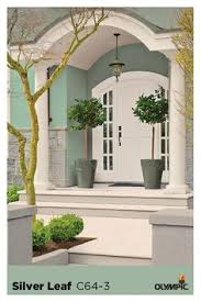 explore colors exterior paint colors