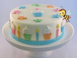 gluten free birthday cake gluten free bakery photo gallery bee cave gluten free baking company