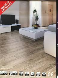 High Quality Laminate Flooring Golden Select High Quality Providence Laminate Flooring