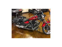 yamaha motorcycles in tennessee for sale used motorcycles on