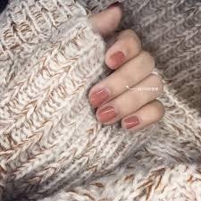 color rose pumpkin color nail polish mermaid winter wine red