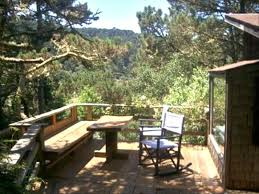 Cottages At Point Reyes Seashore by Quiet Romantic Cottage Nestled In Woods Hi Vrbo