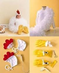 Toddler Costumes Toddler Halloween Costumes by Best 25 Chicken Costumes Ideas On Pinterest Baby Chicken
