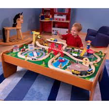 thomas train set wooden table 57 thomas train set and table thomas friends wooden railway