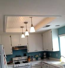 Led Kitchen Ceiling Lighting Fixtures Ceiling Lights For Kitchen Unique Kitchen Ceiling Lights Best