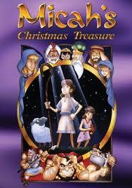 119 best christian children films images on pinterest christian